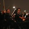 La Porte Co  Symphony Orchestra The Soloist Among Us 2013 (5)