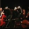 La Porte Co  Symphony Orchestra The Soloist Among Us 2013 (4)