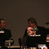 La Porte Co  Symphony Orchestra The Soloist Among Us 2013 (10)
