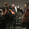 La Porte Co  Symphony Orchestra The Soloist Among Us 2013 (2)