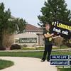 LemonAID-2010 (9)
