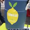 LemonAID-2010 (12)
