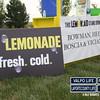 LemonAID-2010 (7)
