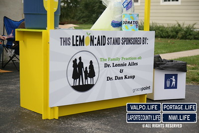 LemonAID-2010 (11)