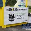 LemonAID-2010 (11)