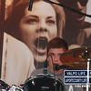 FPM-band (13)
