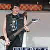 FPM-band (18)