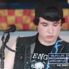 FPM-band (17)