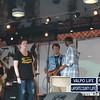 FPM-band (3)