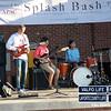 Splash-Bash-6