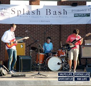 Splash-Bash-10