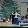 2012-Civic-Dance-Nutcracker (1)