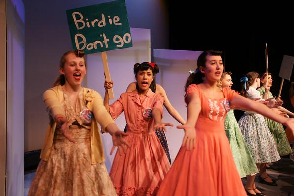 2012 Bye Bye Birdie