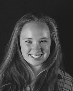 Emma Leventhal
