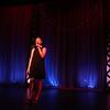 2016 US Vocal Showcase