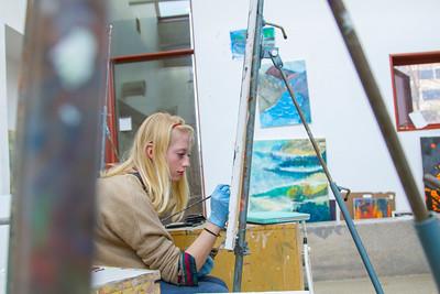 ART_painting_susan White_class_stu__2125