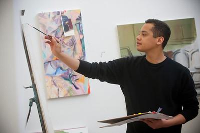 ART_painting_susan White_class_stu_7340