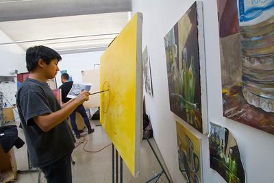 ART_painting_susan White_class_stu__2021
