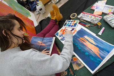 ART_painting_susan White_class_stu__2196