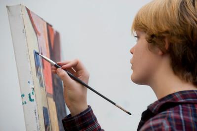 ART_painting_susan White_class_stu_7310