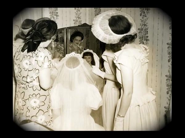 50th Wedding Anniversary Video