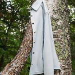 barecloth_223