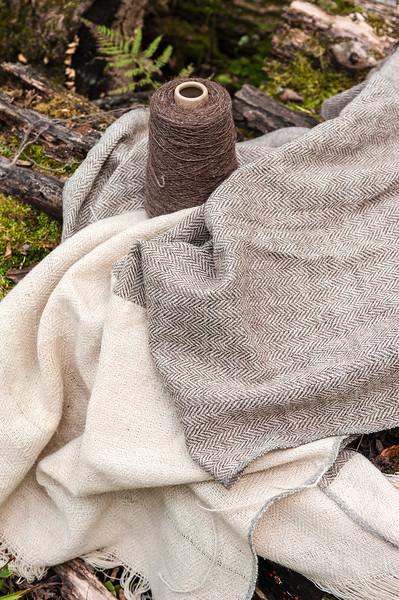 barecloth_192