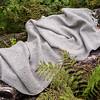 barecloth_133