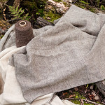 barecloth_193