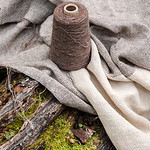 barecloth_189