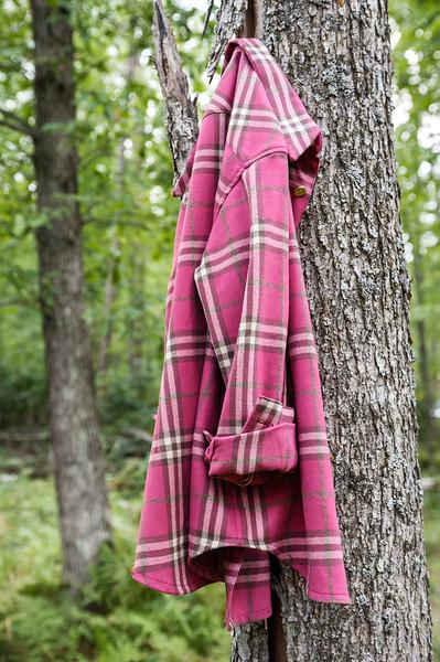 barecloth_206