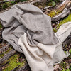 barecloth_194