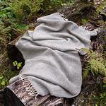 barecloth_131
