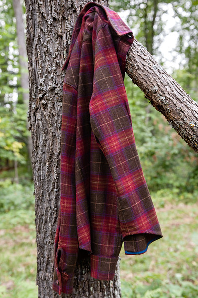 barecloth_219