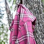barecloth_211