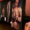 artspace exhibit: Tattoo
