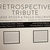coolspace Restrospective TrIbute