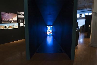 Moonbot Retrospective @ artspace