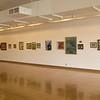 artspace--coolspace: Art a la Carte