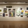 SRAC, artspace, Critical Mass 3