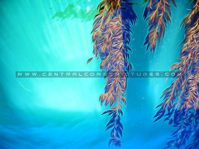 100_3138-seaweed-1-painted
