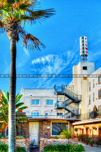 pismo-hotel_5334-painted-8 5x11