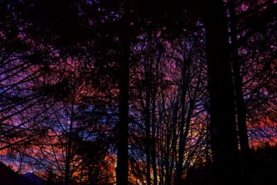Sunrise10-27-15