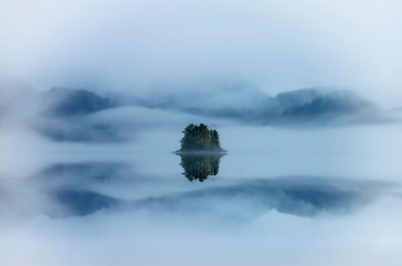 Island in the Fog8-4-13 copy