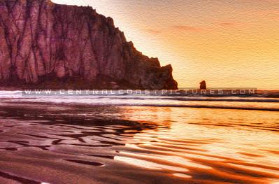morro-bay-rock-painted_7985