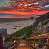 wilmar-pismo-steps_9194-painted