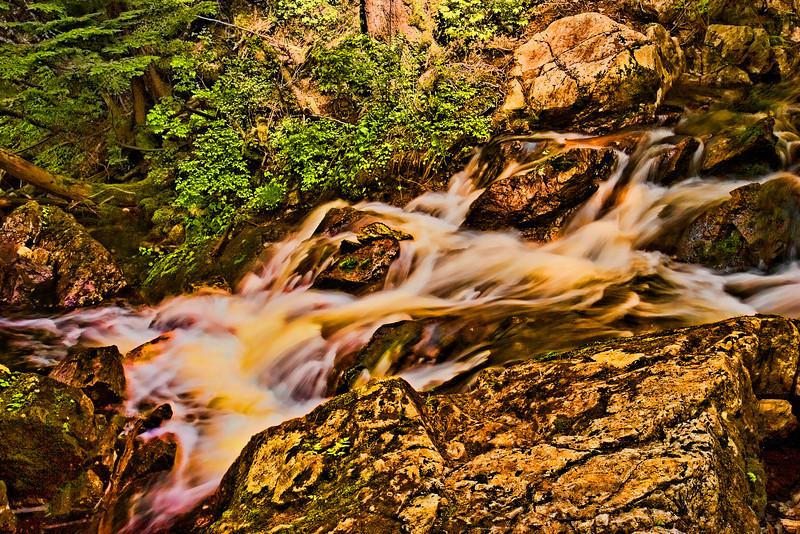 Thimbleberry Creek1-stylized