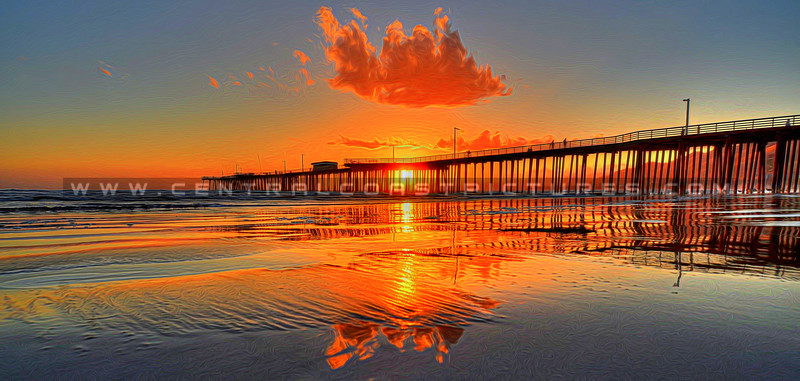 pismo-pier_6704-pinted