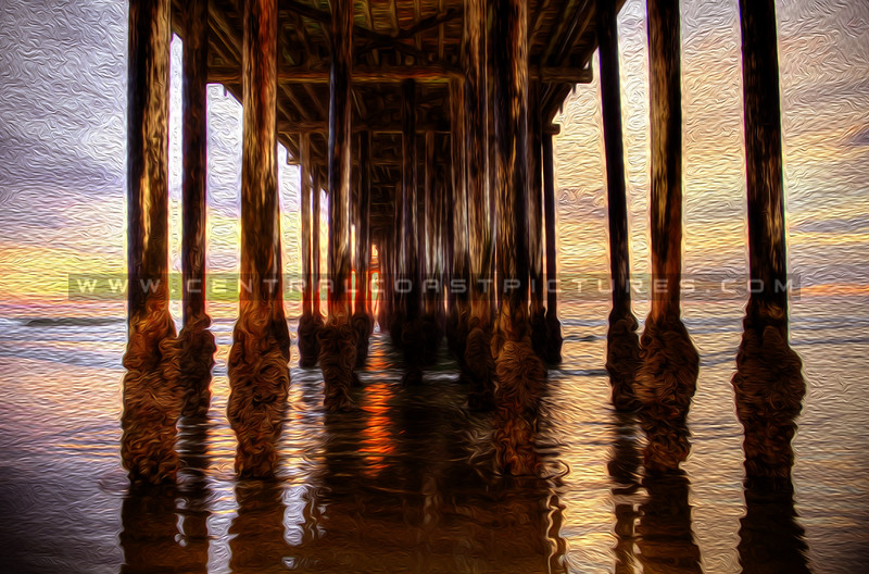 pismo-beach-pier-sunset_8066-painted