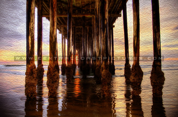pismo-beach-pier-sunset_8066-painted